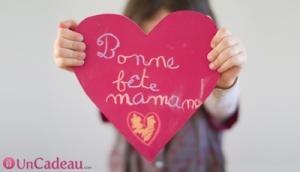 UCC-fête-des-mères-16.04