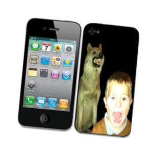 accessoire-iphone-personnalisable